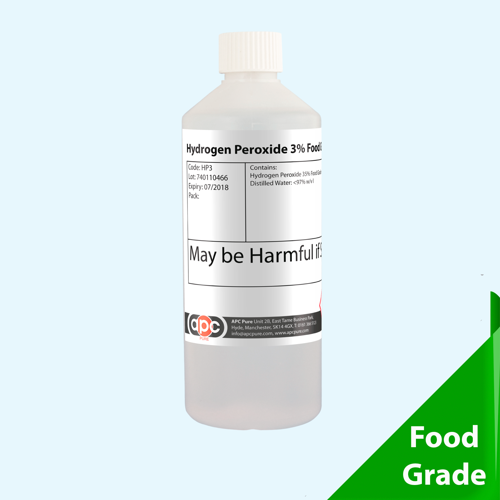 hydrogen peroxide thesis papers Decomposing hydrogen peroxide essay the effect of enzymes on hydrogen peroxide decomposition essay peroxides and their effects on plants essays.