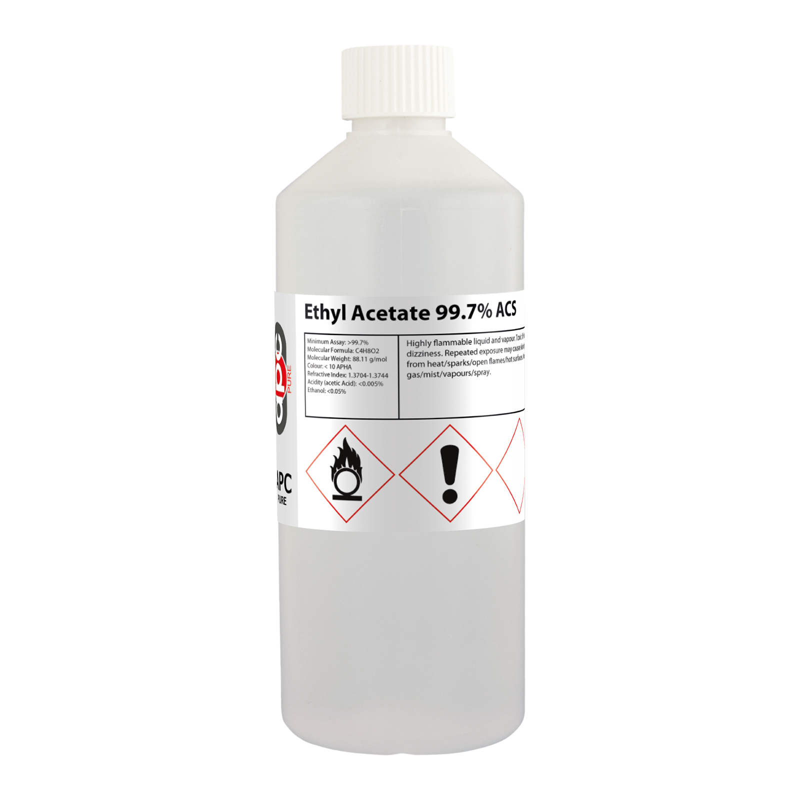 ethyl acetate Media in category ethyl acetate the following 51 files are in this category, out of 51 total.